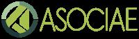 Asociae